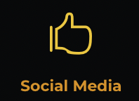 West Michigan Social Media - Your Digital Marketing Experts - We Speak Tech and Human